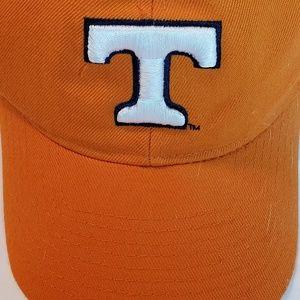 Zephyr | Tennessee Volunteers Baseball Hat